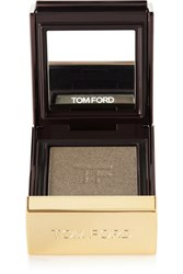 Tom Ford Beauty Private Shadow Smoked Opaline 05 Metallic