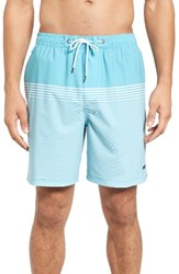 O'neill Men's Jack Beach House Stretch Volley Shorts