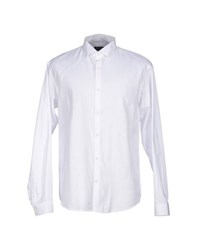 Billtornade Shirts Shirts Men