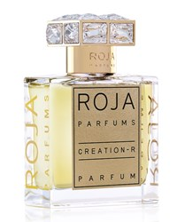 Creation R Parfum 50Ml 1.69 Fl. Oz Roja Parfums