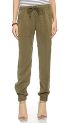 Three Dots Cargo Pants