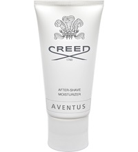 Creed Aventus Aftershave Moisturiser 75Ml