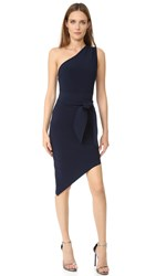 Bec And Bridge Winkworth Asym Dress