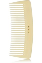Aerin Beauty Travel Ivory Comb