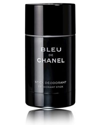 Bleu De Chanel Deodorant Stick 2 Oz.