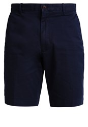 Polo Ralph Lauren Golf Sports Shorts French Navy Dark Blue