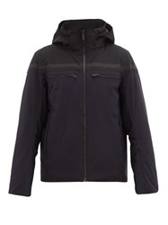 Fusalp Alfonse Performance Ski Jacket Navy
