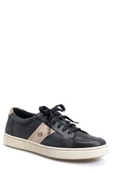 Born Men's Born 'Baum' Sneaker
