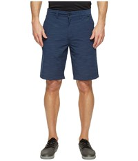 Travis Mathew Friars Shorts Iris Men's Shorts Multi