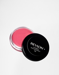 Revlon Photoready Cream Blush Charmed