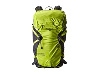 Osprey Mutant 28 Dyno Green Backpack Bags Yellow