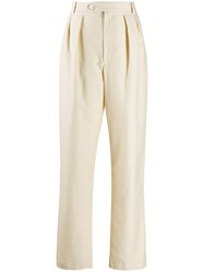 Roseanna Taylor High Waisted Trousers 60