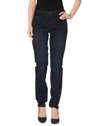 Vintage 55 Trousers Casual Trousers Women