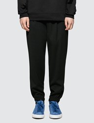Mcq By Alexander Mcqueen Tailored Trackpant