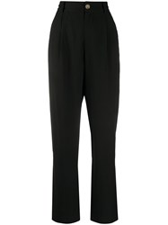 Vince Straight Leg Trousers 60