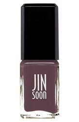 Jinsoon Nail Lacquer Toff