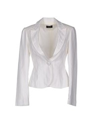 Exte Suits And Jackets Blazers Women