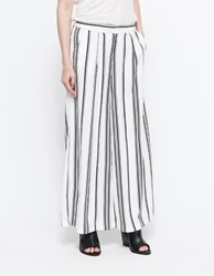 Cameo Real Talk Pant Stripe