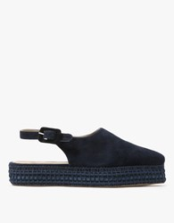 Rachel Comey Jasper In Midnight