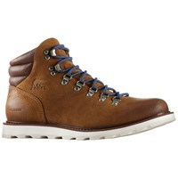 Sorel Madson Men's Hiking Boots Camel