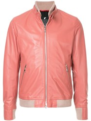 Loveless Zip Up Biker Jacket Unavailable
