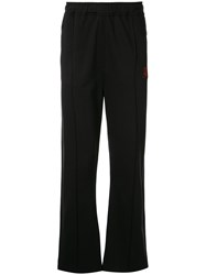 Kent And Curwen Tapered Cricket Trousers 60