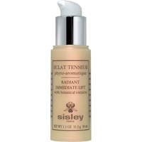 Sisley Radiant Immediate Lift With Botanical Extracts 1.1 Oz