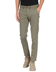 Tommy Hilfiger Denim Trousers Casual Trousers Men