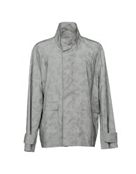Libertine Libertine Jackets Grey