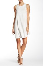 Tart Ginnie Dress No Color