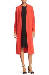 Helene Berman Women's Duster Jacket