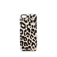 Diane Von Furstenberg Iphone 5 Stay Connected Cover