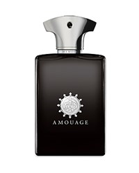 Amouage Memoir Man Eau De Parfum No Color