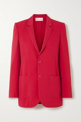 Red Valentino Redvalentino Cady Blazer It36