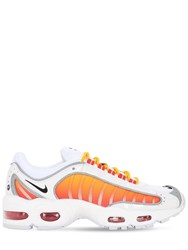Nike W Air Max Tailwind Iv Nrg Sneakers University Gold