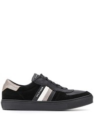 Tommy Hilfiger Signature Lo Top Sneakers 990