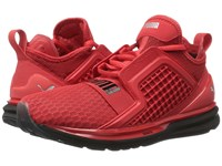 Puma Ignite Limitless High Risk Red Men's Running Shoes Multi