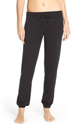 Women's Beyond Yoga 'Staple' Sweatpants