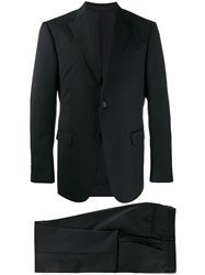 Z Zegna Formal Two Piece Suit 60