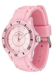 Tom Tailor Watch Rosa Rose