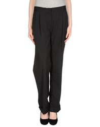 Niu' Trousers Casual Trousers Women