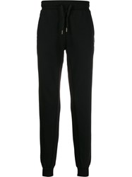 Colmar Tailored Jogging Trousers Black