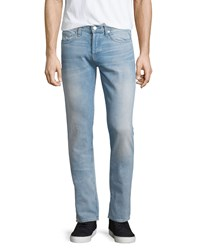 J Brand Jeans Mick Faded Skinny Jeans Otto