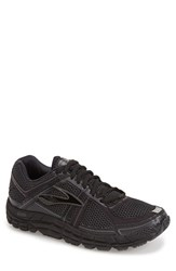 Men's Brooks 'Addiction 12' Running Shoe