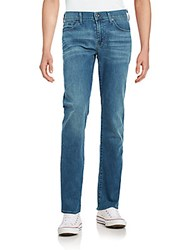 7 For All Mankind Bootcut Jeans Sydney