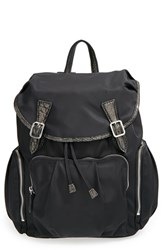 M Z Wallace Mz Wallace 'Cece' Bedford Nylon Backpack