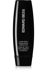 Edward Bess Ultra Dewy Complexion Perfector Tan Gbp