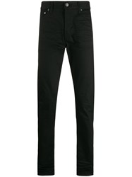 John Elliott Cast 2 Slim Fit Jeans 60