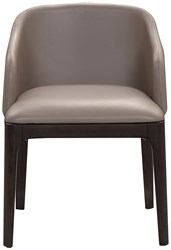Modloft Wooster Dining Chair