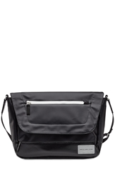 Marc By Marc Jacobs Fabric Messenger Bag